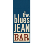 Bluejeans_150x150