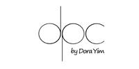 DoraLim_2013