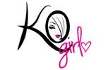 KOgirl_2013