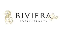 Riviera spa_2013