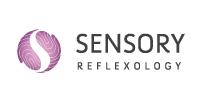 Sensory_2013