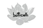 botticelli_2013