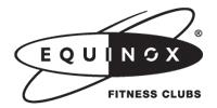equinox2013