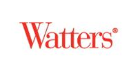 watters_2013