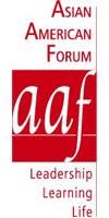 AAF_Fiinal