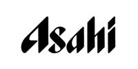 Asahi2013