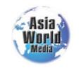 AsiaWorld-new