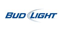Budlight2013