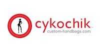 Cykochik2013