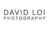 DavidLoi-new