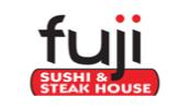 Fuji-new