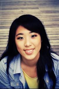 Grace Kwon