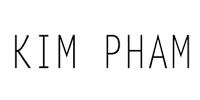 KimPham_New