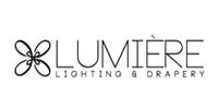 Lumiere2013