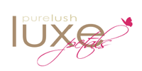 Luxe2013