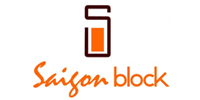 SaigonBlock2013