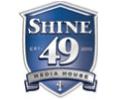 Shine-new