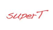 SuperT-new