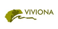 Viviona2013