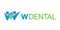 WDental2013