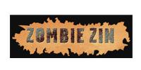 Zombie_new