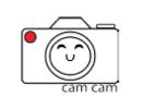 cam-cam-new