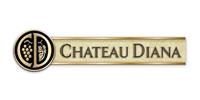 chateau_new