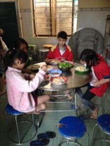 BanhChungBanhDay6