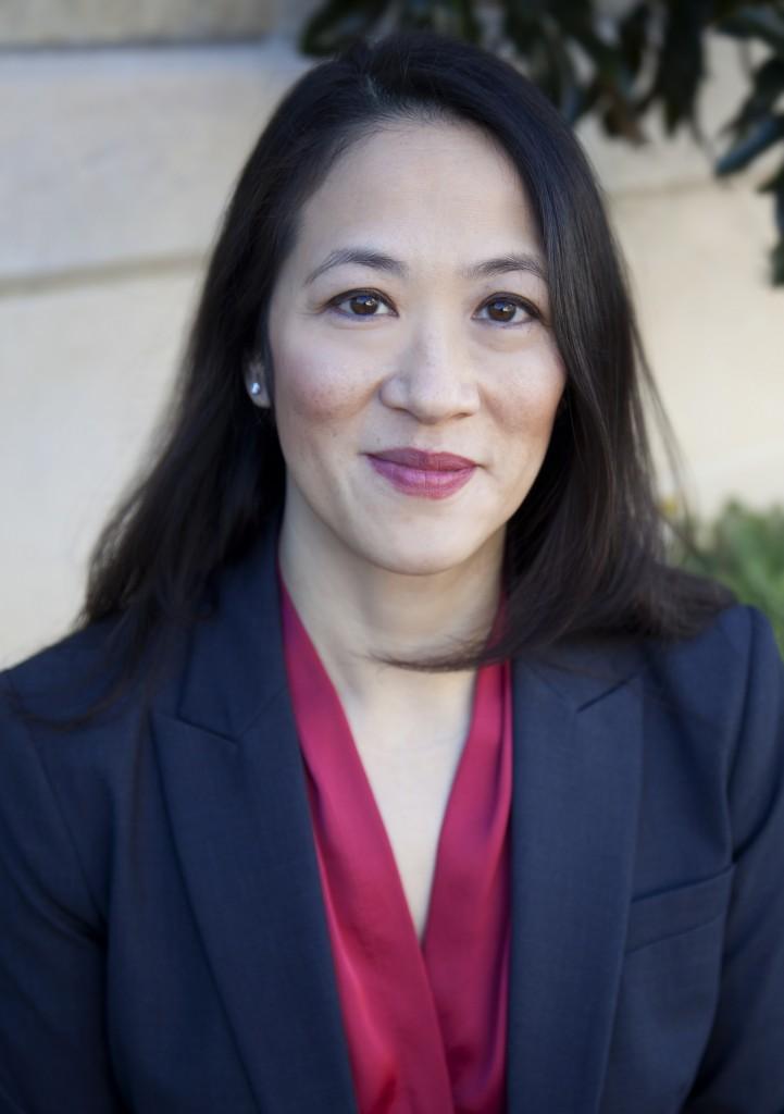 CynthiaYung