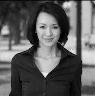 Tammy Nguyen Lee
