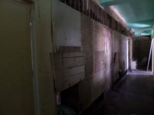 girls.bedroom.wall