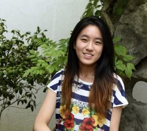 Karen Jiang