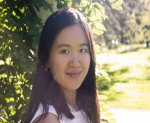 Lauren Padilla Senior Picture 2