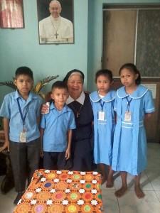 nun&kids (1)