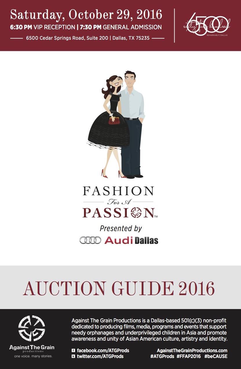 2016-atg-ffap-auctionguide-1